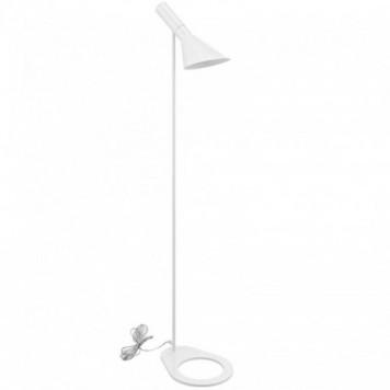Lámpara de pie 135 cm...