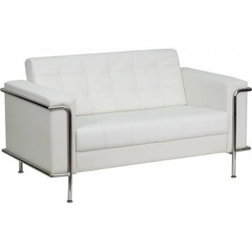 Sofá de 2 plazas AEDEA...