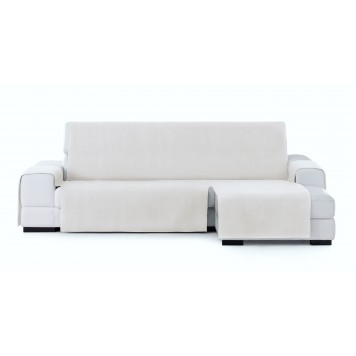 Funda Chaise Longue Levante