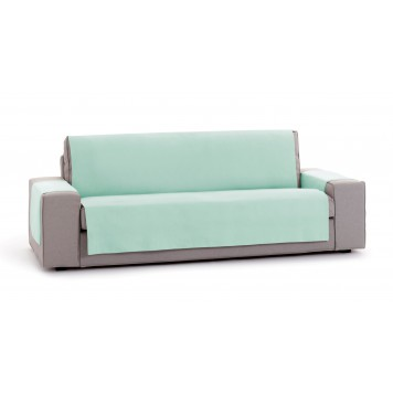 Funda sofá práctica Levante