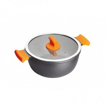 Olla Absolut Orange