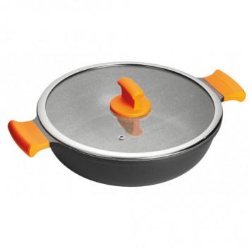 Cacerola Absolut Orange