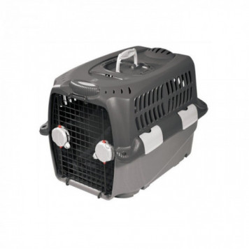 Transportin Pet Cargo Dogit