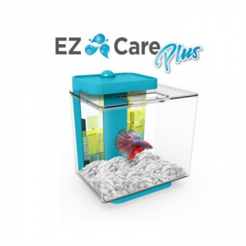 BETTERA EZ CARE PLUS KIT 5...