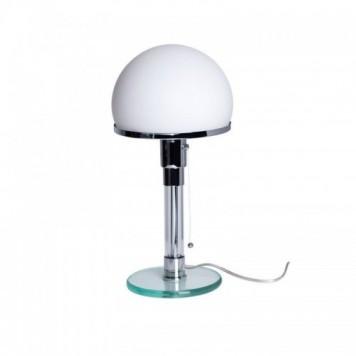 Lámpara Pixal