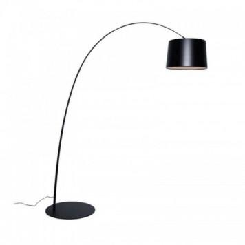 Lámpara Percher